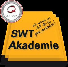 swt_Logo