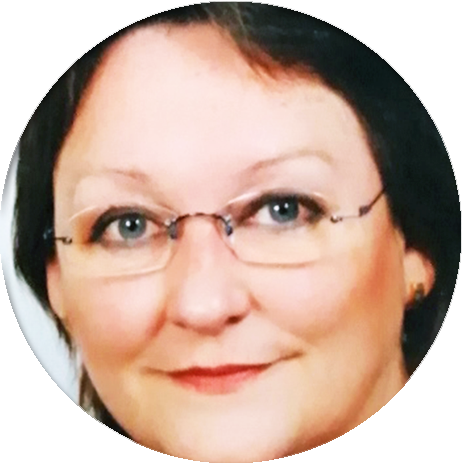 Gudrun Wiggershaus