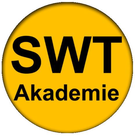 SWT Akademie GmbH
