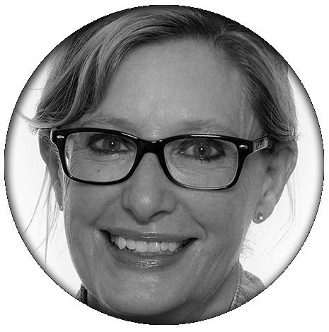 Stephanie Schönauer