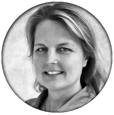 Ulla Holzhauer